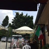 Foto scattata a Da Claro da Lidiane F. il 6/16/2014