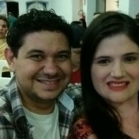 Photo taken at Limeira Clube by Karine F. on 11/4/2016