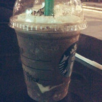 Photo taken at Starbucks by Novia R. on 7/12/2013
