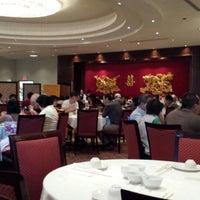 Photo taken at La Maison Kam Fung by Pierre L. on 7/13/2013