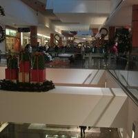 Photo taken at Westfield Wheaton by Jocelyn C. T. on 12/29/2012