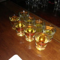 Photo taken at Whiskey Tavern by Jocelyn C. T. on 1/11/2013