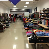 Photo taken at Sears by Jazon L. on 8/27/2013