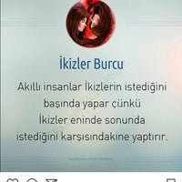 Photo taken at Akyazı Çarşı by Serhan E. on 6/18/2017