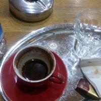 Photo prise au Coffeemania par Engin A. le5/3/2018