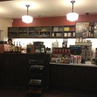 Photo taken at Starbucks by Blair J. on 6/12/2013