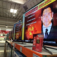 Photo taken at Costco Wholesale by Tony L. on 2/11/2014
