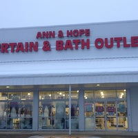 Superb ... Photo Taken At Ann U0026amp;amp; Hope Garden Outlet By Brian A. On Good Looking