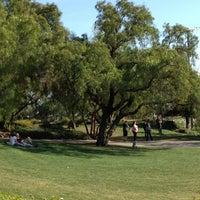 Photo taken at Castillos Hillside Shire Winery by yael w. on 3/24/2013