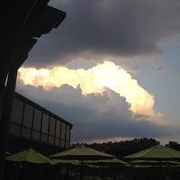 Photo taken at Heritage Hills Golf Resort & Conference Center by Karl S. on 9/2/2013
