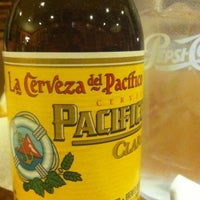 Photo taken at El Tapatio by Charles S. on 1/31/2015