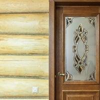 Снимок сделан в двери Viporte & Alvero пользователем двери Viporte & Alvero 7/13/2015