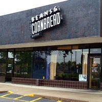 Photo taken at Beans & Cornbread by Beans & Cornbread on 7/23/2014