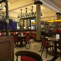 Holborn Dining Room - Holborn and Covent Garden, Greater London