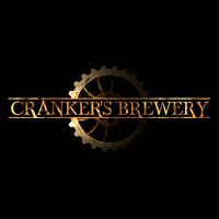 Photo taken at Cranker's Restaurant & Brewery - Grand Rapids by Cranker's Restaurant & Brewery - Grand Rapids on 7/2/2015