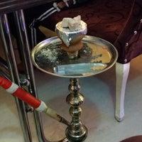 3/9/2014 tarihinde Velit a.ziyaretçi tarafından Balkon Cafe TeraSs'de çekilen fotoğraf