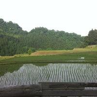 Photo taken at コロの巣窟 by ウボァ on 6/3/2013