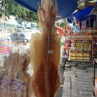 Photo taken at ร้านเพชรรัตน์ by Nirut H. on 4/15/2013