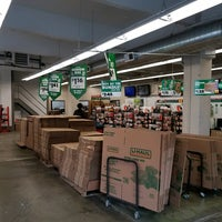 Photo taken at U-Haul Moving & Storage of Chelsea by Terence F. on 5/1/2017