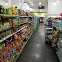 Photo taken at Duane Reade by Terence F. on 8/7/2017