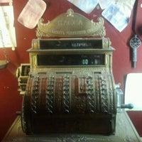 Photo taken at Samara State History Museum by Darya K. on 8/18/2013