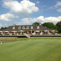Photo taken at Goyer Golf & Country Club by René v. on 5/23/2014