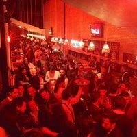 Foto tomada en Figueroa Cantina por Jose M. el 1/25/2014
