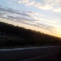 Foto diambil di Posto Florestal (BR) oleh Vivianne M. pada 6/7/2013
