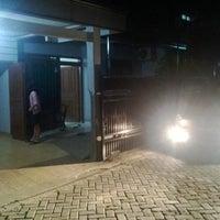 Photo taken at Rawalumbu Bekasi by Hadianto K. on 8/12/2013
