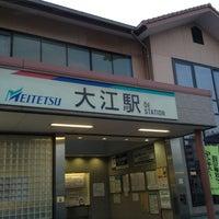7/12/2013にRyuji H.がメッコール自動販売機で撮った写真