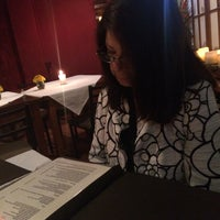 Photo taken at Restaurante Epicure by Cariño S. on 1/25/2015