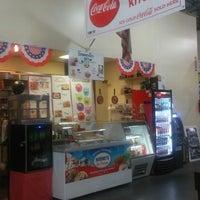 Photo taken at Visitors Flea Market by Me&Te on 6/6/2017