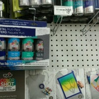 Michaels Craft Stores In Seattle