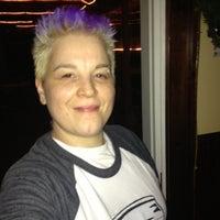 Photo taken at Betty's Bleachers by Tanya K. on 12/10/2012