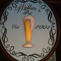 Photo prise au Walker's Pint par Tanya K. le1/26/2013