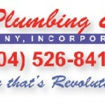 Photo taken at Colonial Plumbing & Heating Co., Inc. by James K. on 5/25/2013