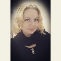 Photo taken at VIVANTI - Центр разработки by Fergusson on 12/26/2014