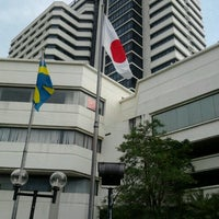 Photo taken at Royal Phuket City Hotel by JOE DANDARA on 10/20/2012