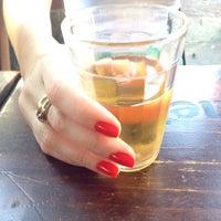 Foto tirada no(a) Marilton's Bar por Rita M. em 1/4/2014