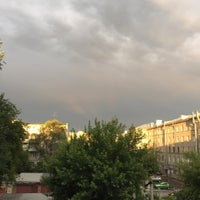 кутузовский комплекс отдыха барнаул фото