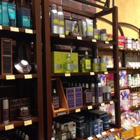 Photo taken at L'Occitane en Provence by Staisy L. on 3/7/2015