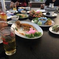 Photo taken at ป.รัตนาธิเบศร์ by Rainy A. on 3/12/2016