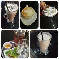 2/12/2015 tarihinde Meral .ziyaretçi tarafından Cafe Locale İstanbul'de çekilen fotoğraf