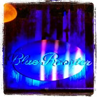 Photo taken at The Blue Rooster by Jamaal S. on 6/9/2013