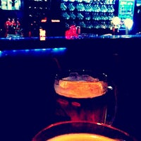 Photo taken at İncir Pub by T .. on 10/17/2013