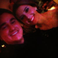 Photo taken at La Riviera Buffet by Rodrigo on 4/27/2014