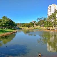 Foto tirada no(a) Parque das Artes por Felipe X. em 6/22/2017