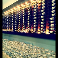 Photo taken at Montaluce Vinyard and LeVigne Restaurant by Meredith B. on 6/9/2013
