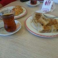 Photo taken at Parseller Loca by Cevşen M. on 9/4/2013