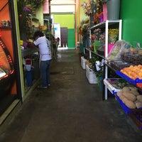 Foto tomada en Mercado Hidalgo por Berenice A. el 2/22/2017